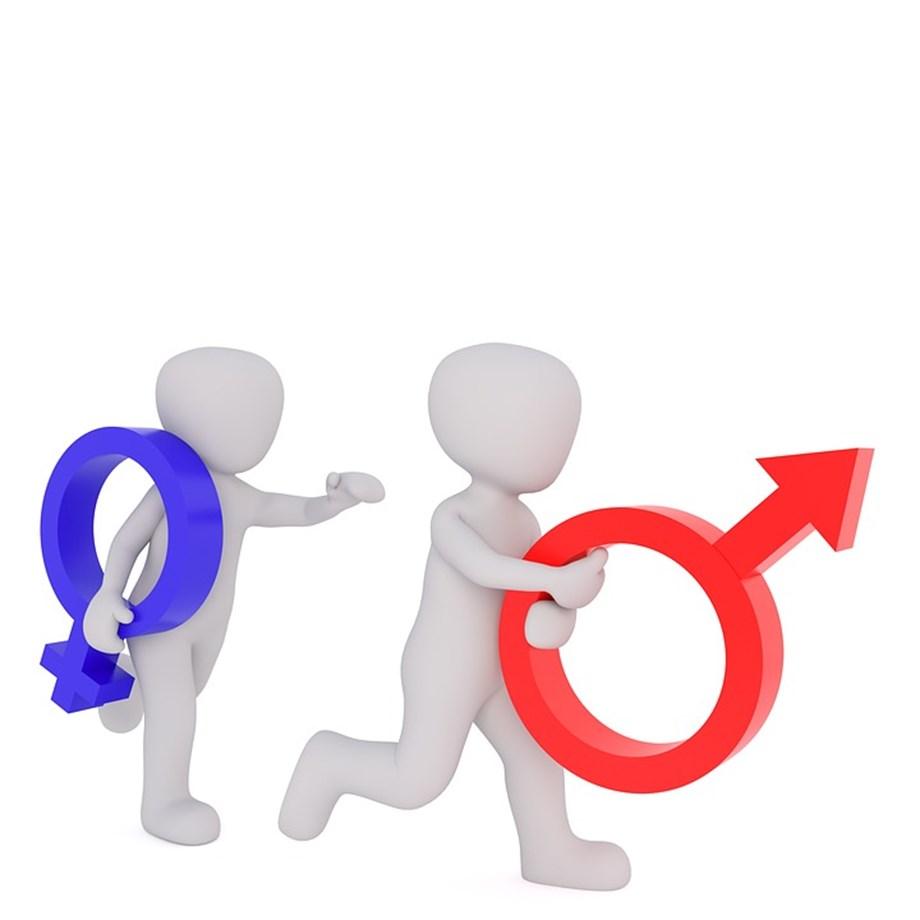 Solomon Islands pioneering measures to promote gender diverse workplaces