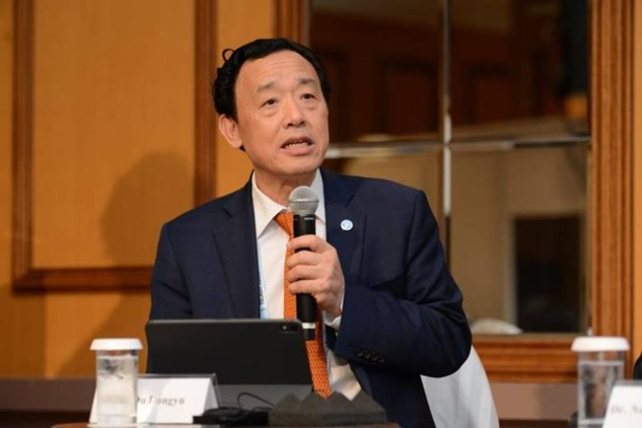 FAO continues to count on Japan's support to improve nutrition in Africa