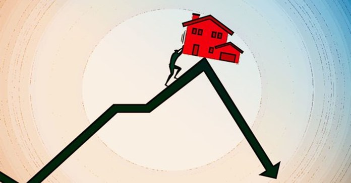 REIT would encourage investments into real estate sector, says consulting firm CBRE