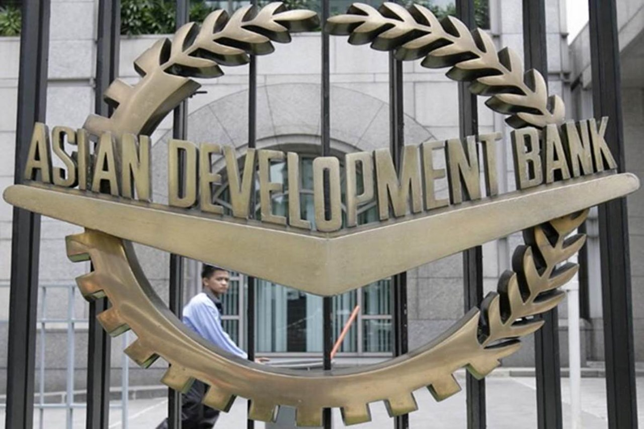 ADB approves capital expenditure proposal for Stage 1 of Digital Agenda 2030
