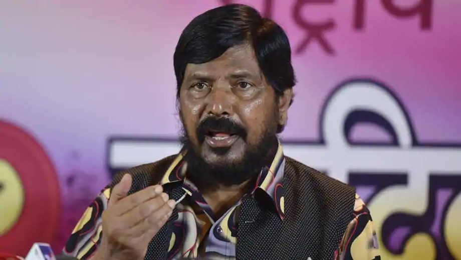 Ayodhya Ram Temple should be build after Supreme Court verdict: Athawale