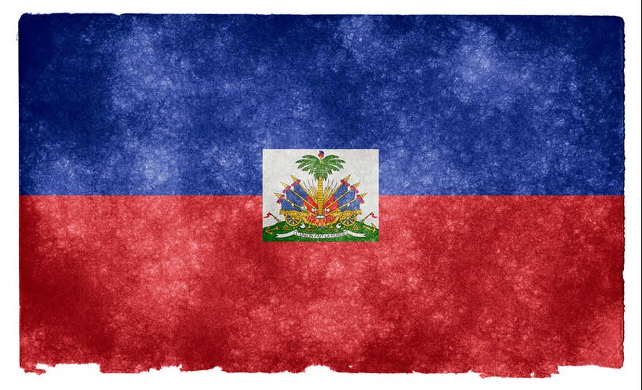 UPDATE 1-Journalist's killing fuels ire of Haiti protesters