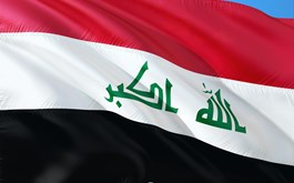 With Elections Approaching, a Better Future for Iraq?