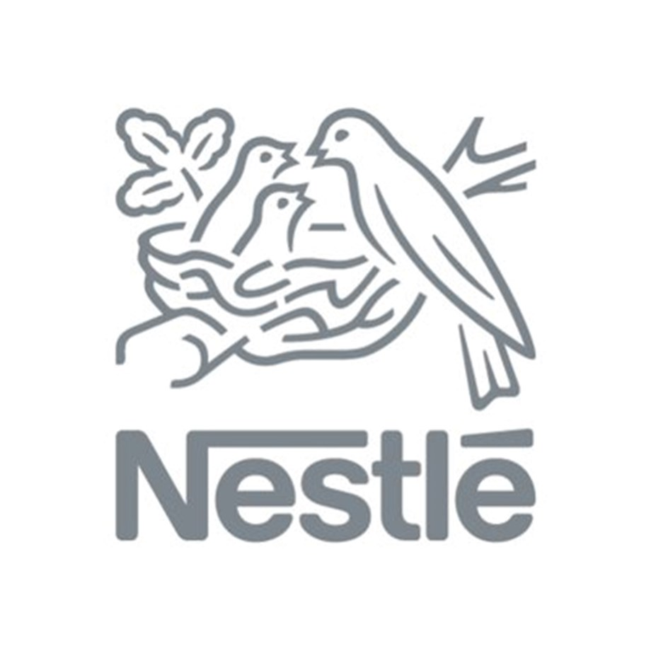 Indian company has developed solid leadership: Nestle CEO