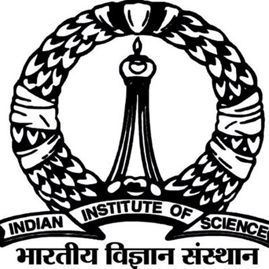 3 injured in IISC lab blast, 2 in critical condition