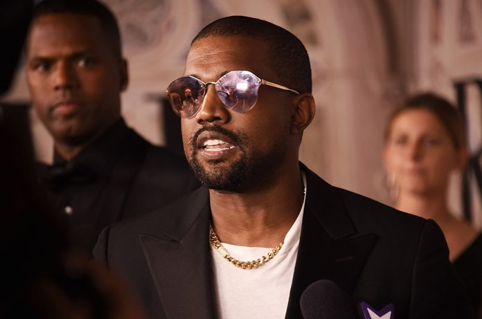 People News Roundup: Kanye West distances himself from politics, Geoffrey Rush defamation trial