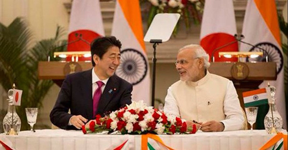 India-Japan: Why Northeast key link for collaboration in Indo-Pacific?