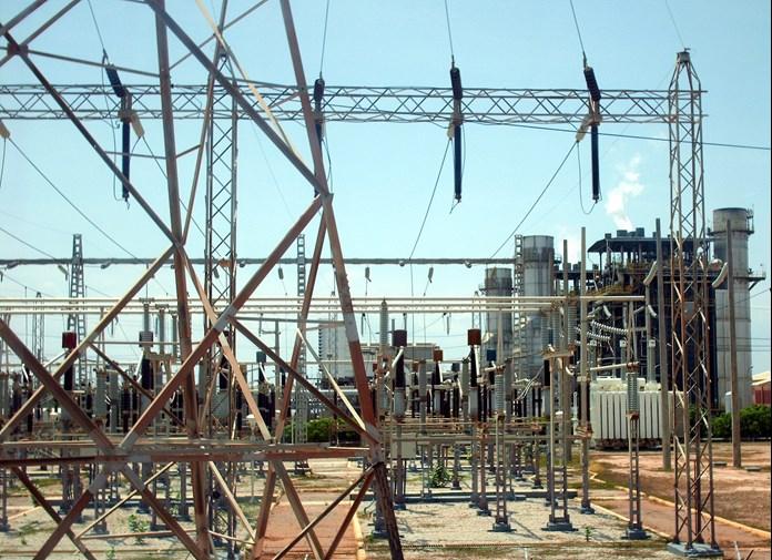 JK governor Malik flags off 'Saubhagya Raths' to achieve 100 pct electrification across 20 dists