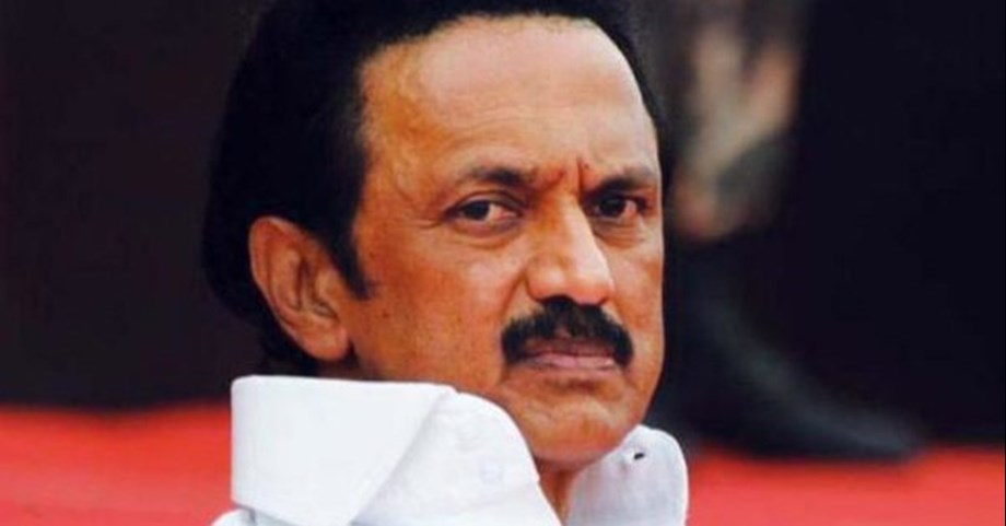 Water Resources Minister wants to discuss Mekedatu project with Palaniswami