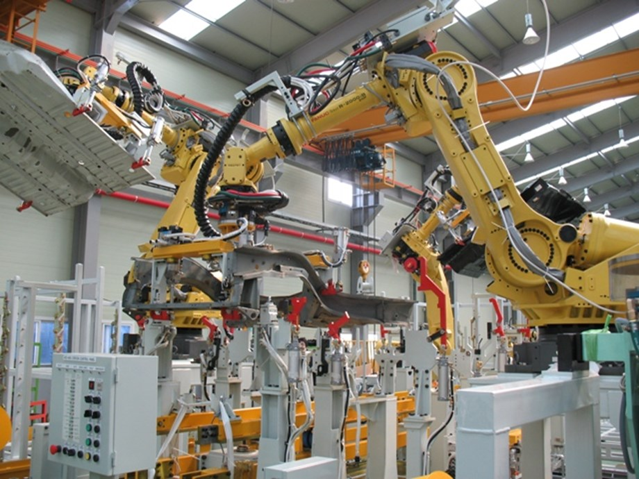 TWIMS set to boost manufacturing sector of South Africa