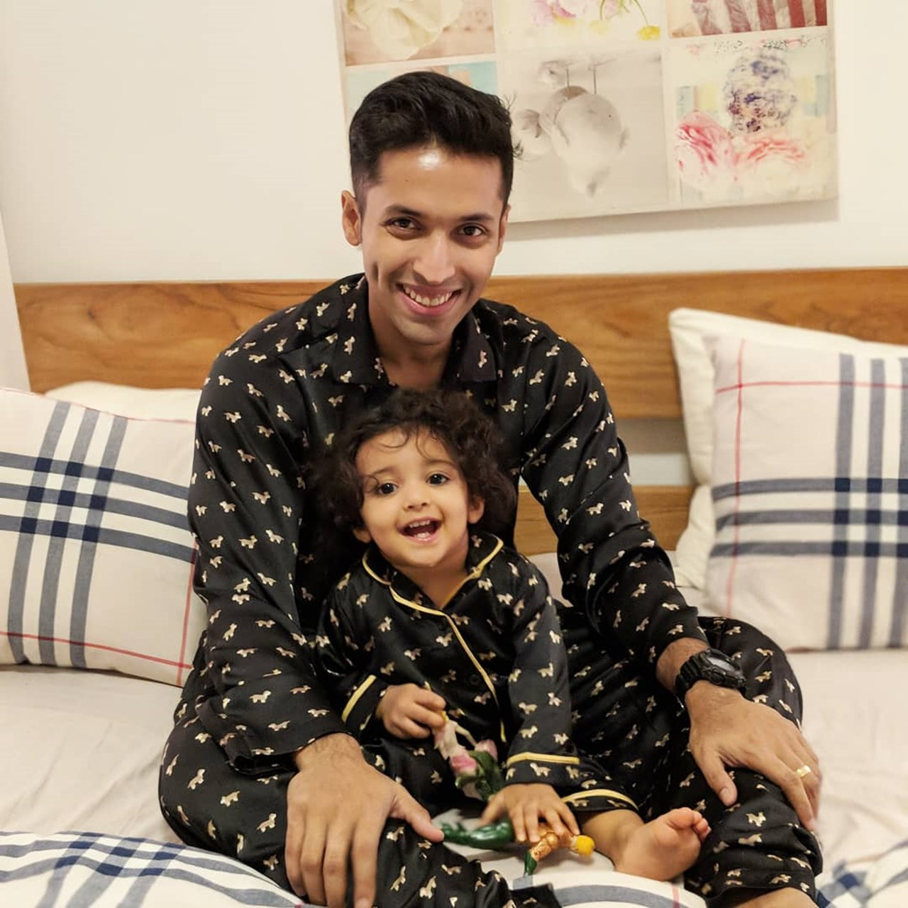 Writing love stories to know more about it: Durjoy Datta