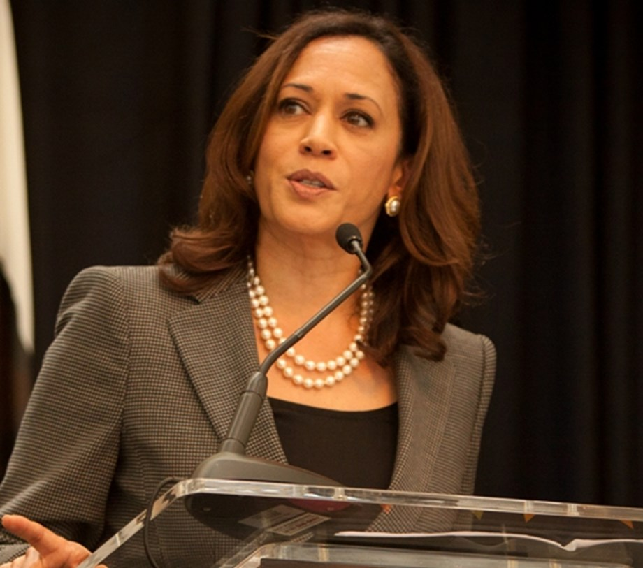 Kamala Harris promises to lift existing per country caps for employment based green cards