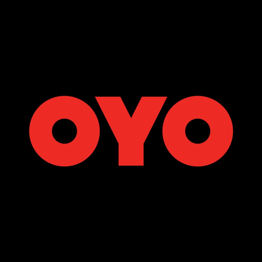 OYO to raise USD 1.5 bn; RA Hospitality Holdings to pump in USD 700 mn; balance USD 800 mn to be infused by existing investors: Co statement