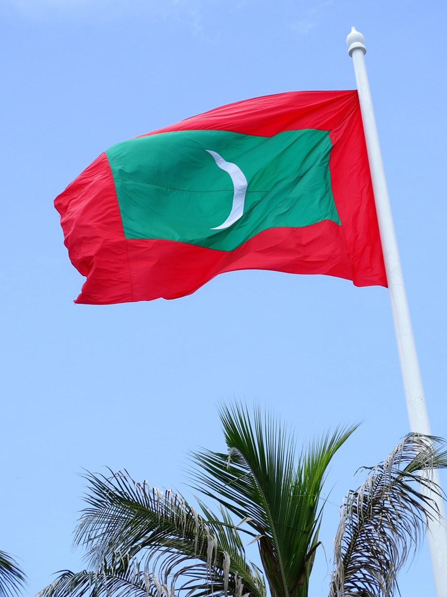 Maldives leader likely to get increased control over administration after elections