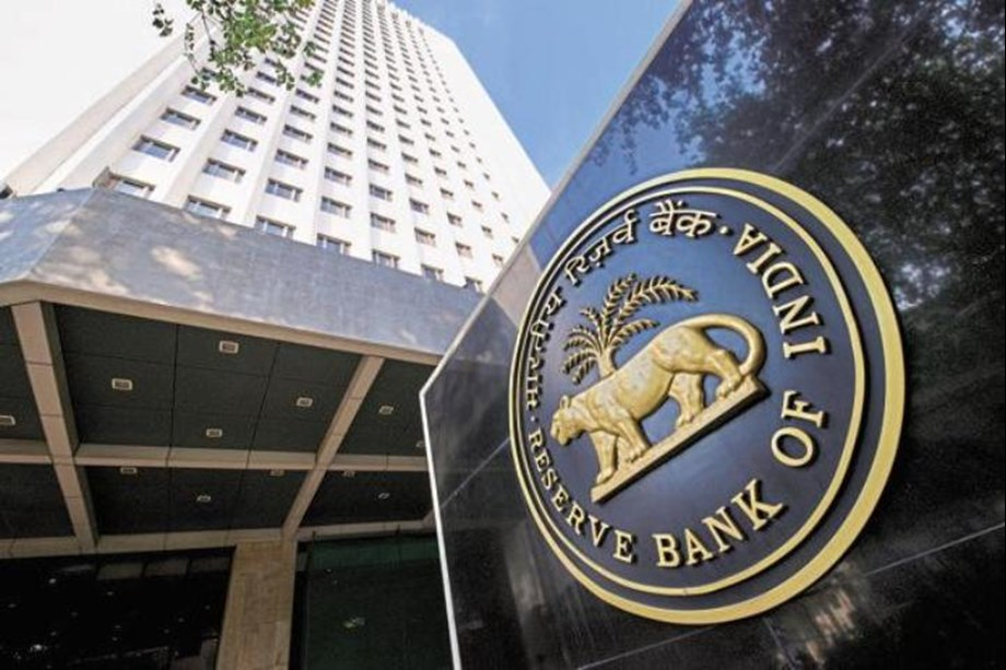 Chopper hovered over RBI building to solve hostile situation in mock drill