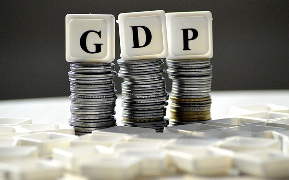 Russian GDP grows 2.2% y/y in Oct -economy ministry