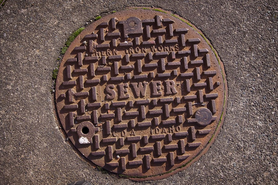 Robots for sewer cleaning: Delhi minister to meet Kerala engineers