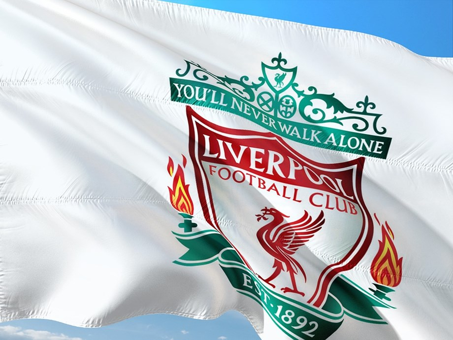 Liverpool to continue pace as Porto challenge looms ahead in League quarters