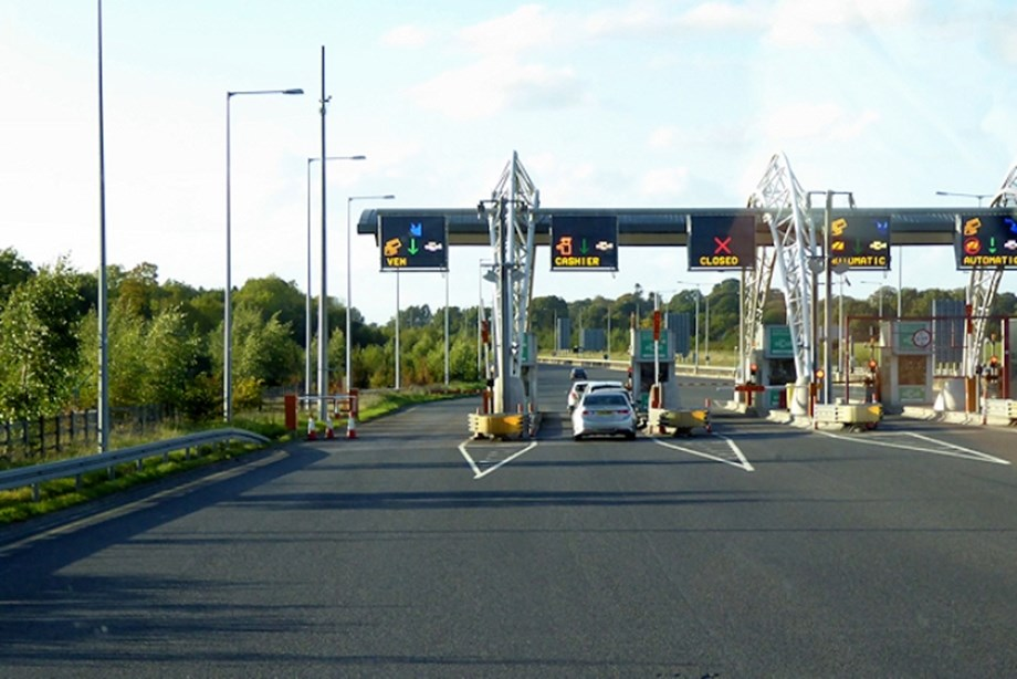 President mandates to submit to Cabinet solution to e-tolls impasse