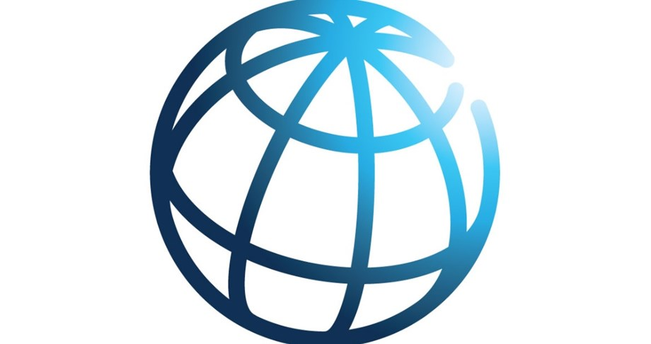 World Bank prices benchmark issue with USD 3.5 billion 5-year global benchmarks