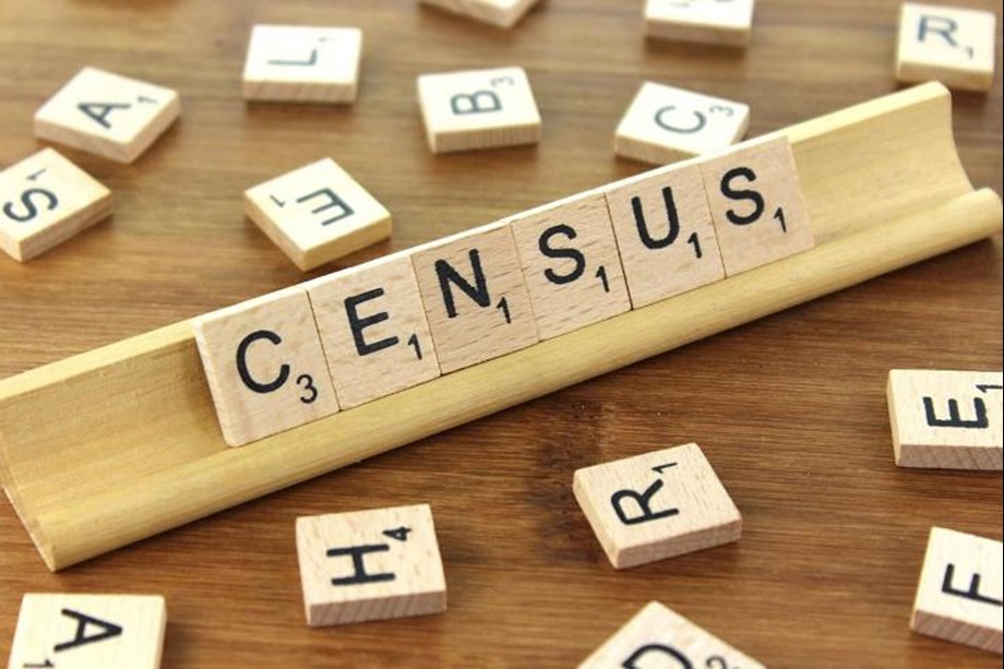 'Odisha to approach Centre for caste-wise enumeration of SEBCs, OBCs during 2021 census