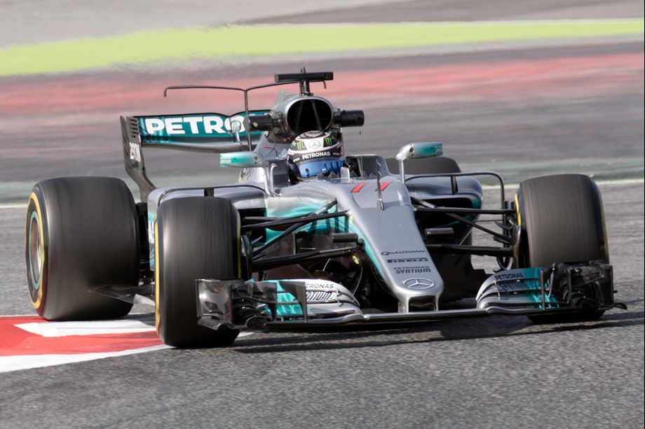 Motor racing-Team by team analysis of the Japanese Formula One Grand Prix