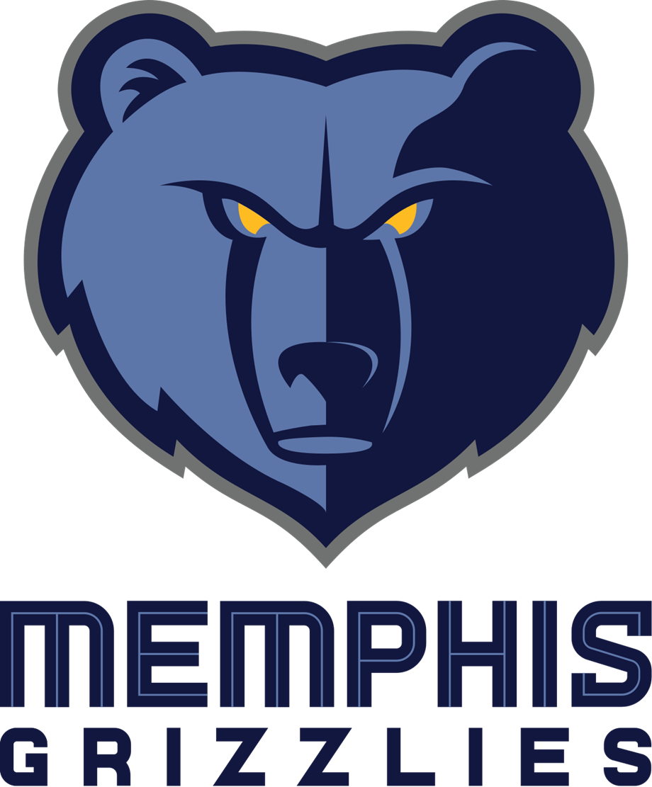 Grizzlies trade F Parsons to Hawks for Hill, Plumlee