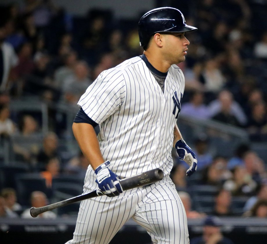 Yankees defeat Orioles for 16th straight time