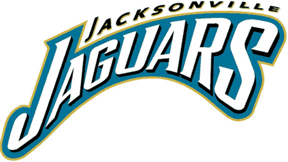 Sports News Summary: Report: Jags owner preventing Ramsey trade