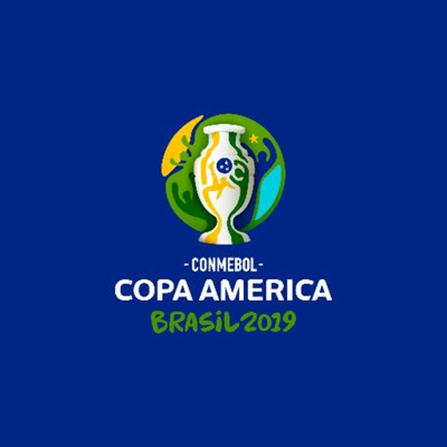 Soccer-Preview of the 12 teams taking part in the 2019 Copa America