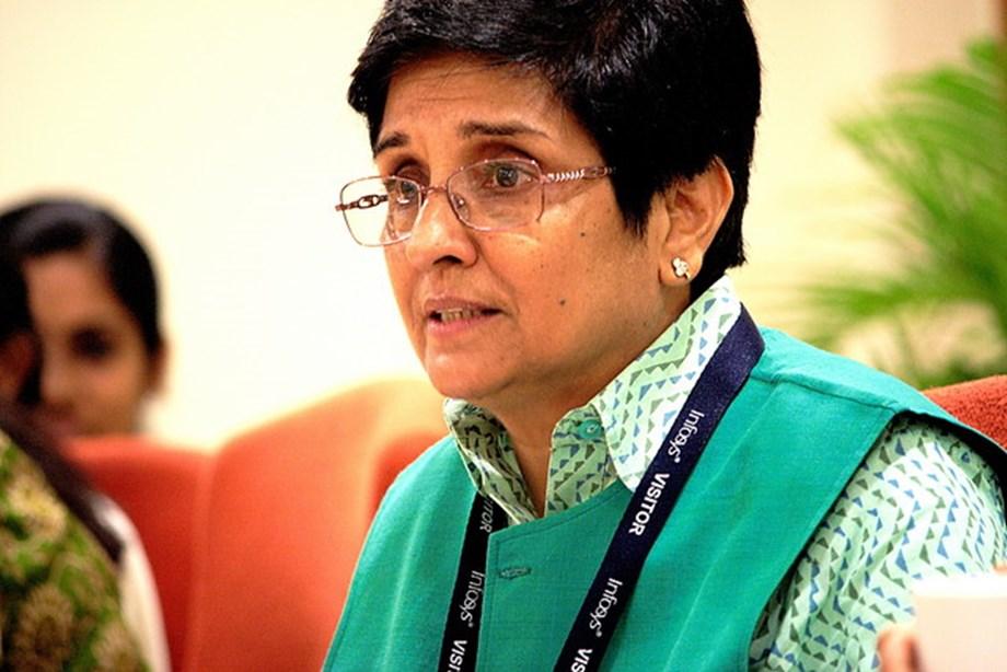 Submit audited statements quickly, Bedi tells govt depts, PSUs