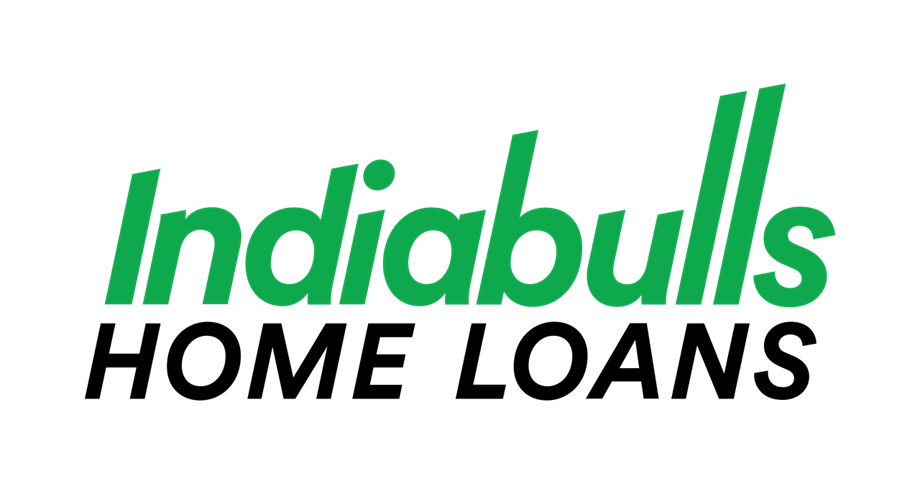 Indiabulls Housing Finance Ltd moves SC for urgent listing of plea against it alleging misappropriation of Rs 98,000 cr public money