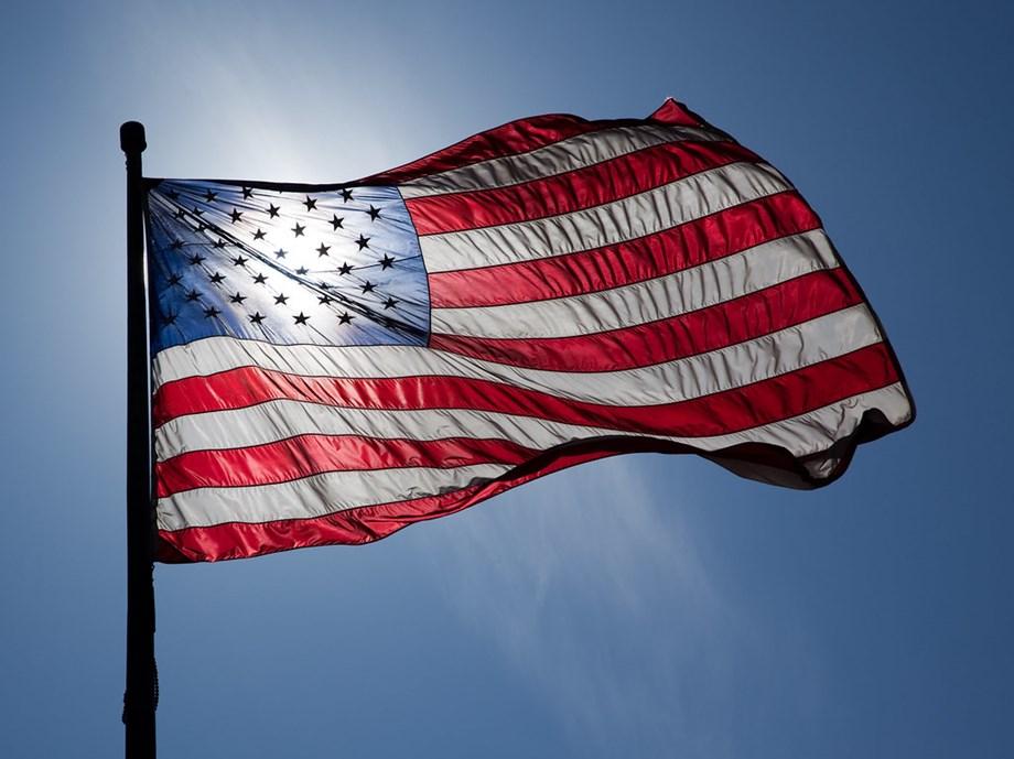 US military takes custody of two high-profile Islamic State militants