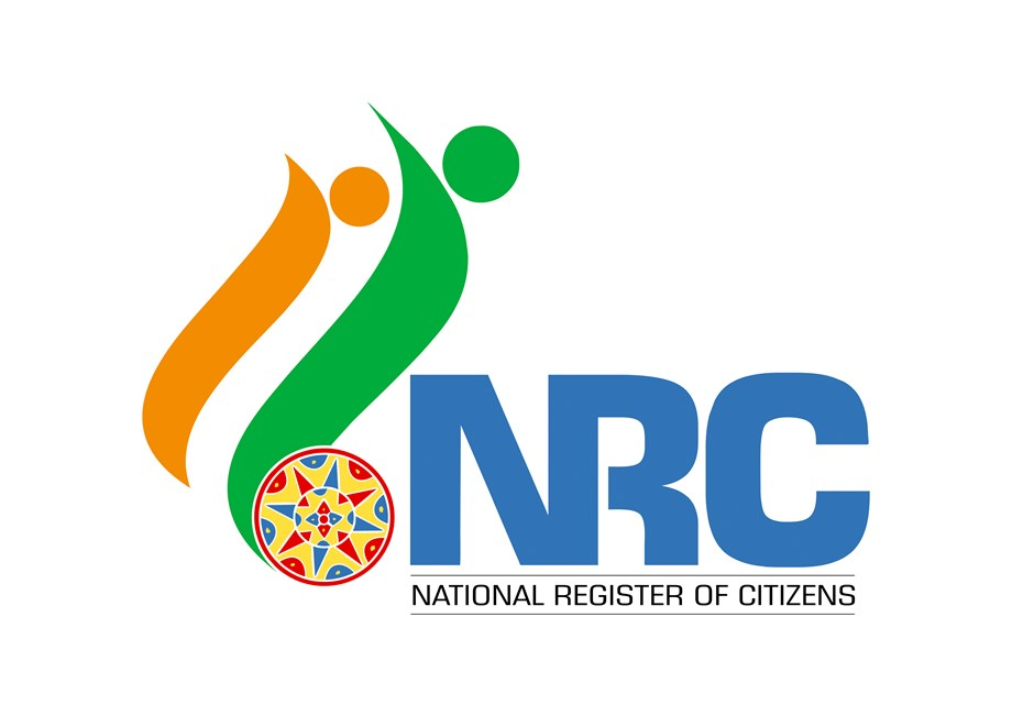 Pro-influx forces trying to disrupt NRC process in Assam, claims AASU