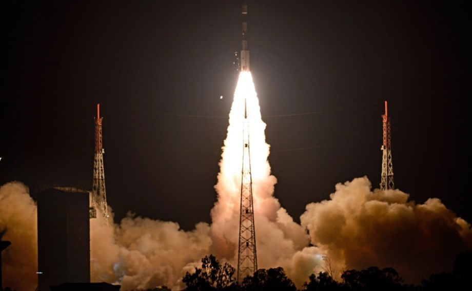 ISRO braces for 2 major launches on January 24 with PSLV