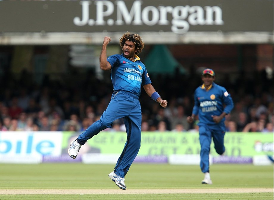 Criminal Investigation Department probe fraud of England tour cash at Sri Lanka Cricket