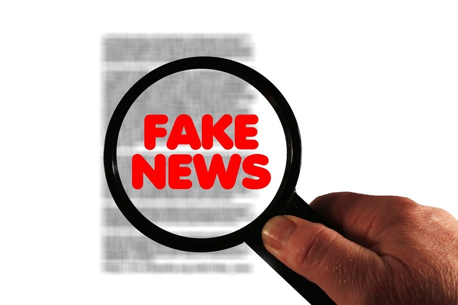 EXCLUSIVE-Echo chambers: Fake news fact-checks hobbled by low reach, study shows