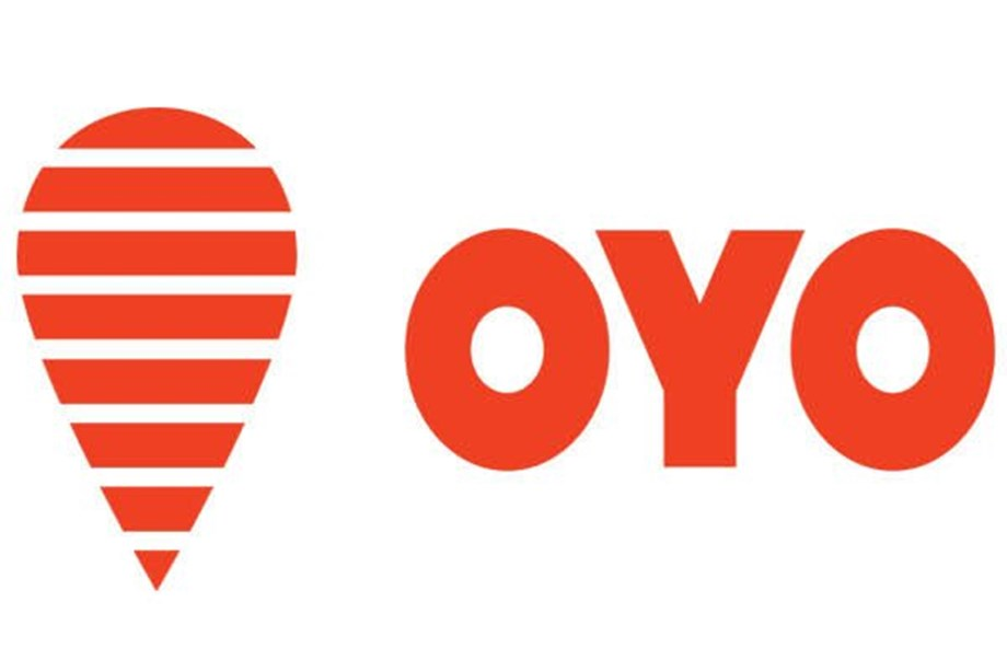 Hospitality firm OYO announces $ 1 billion fund raise for expansion
