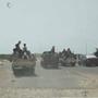 FACTBOX-Saudi Arabia scores small Yemen win by averting new war front