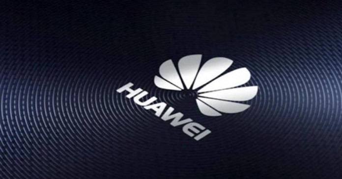 Chinese tech major Huawei set to launch new tablets, PCs in India