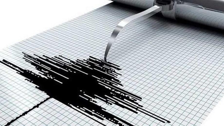 6.3 magnitude tremor hits western Iran