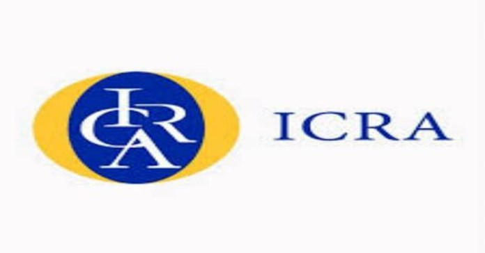 Rating agency Icra pitches to revisit FDI policy in retail sector