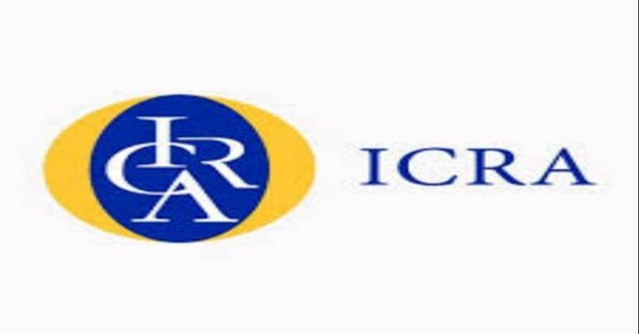Infrastructure projects to get pace due to improved credit profiles: ICRA