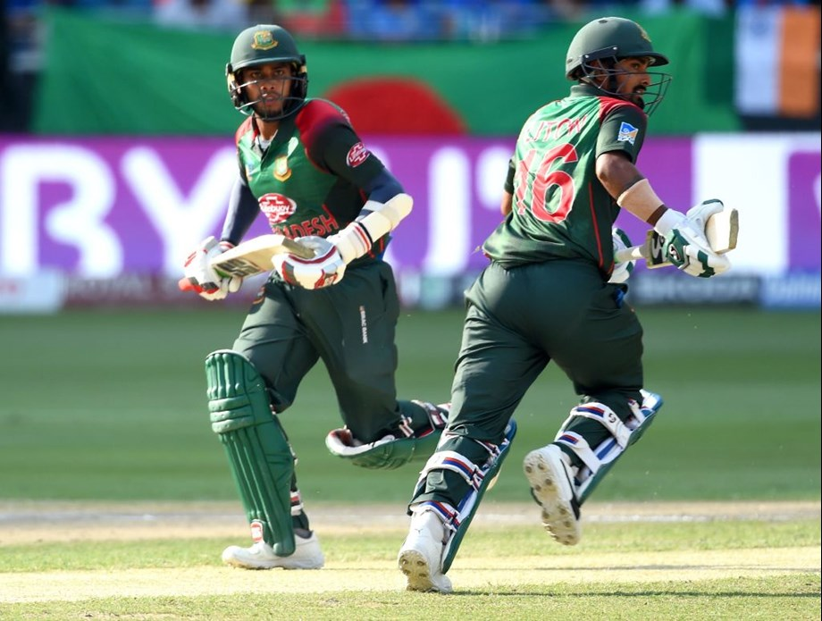 Bangladesh cricket coach defends spin pitch after W. Indies collapse