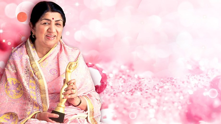 Retirement news is fake, will continue to sing till last breath: Lata Mangeshkar