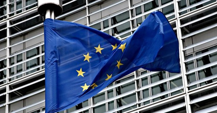 EU to reportedly issue letter to British govt over Irish backstop reassurances