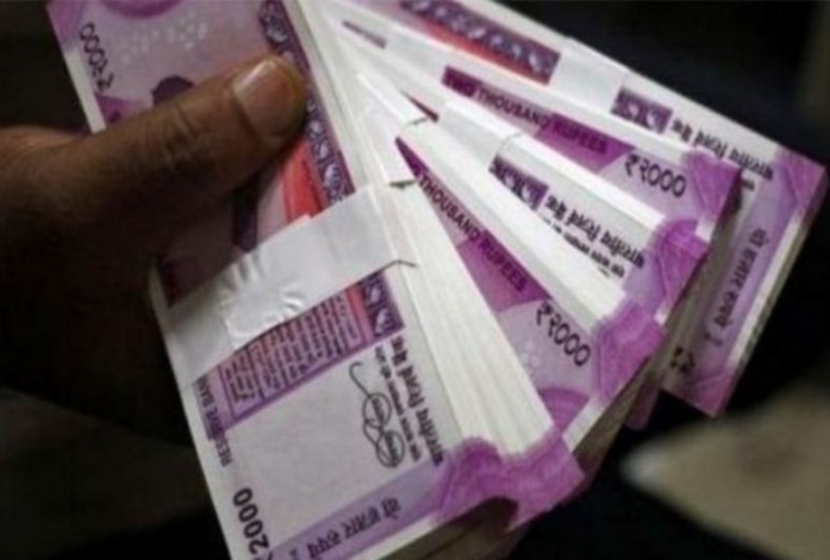 FICN with face value of Rs 1 lakh seized, one arrested