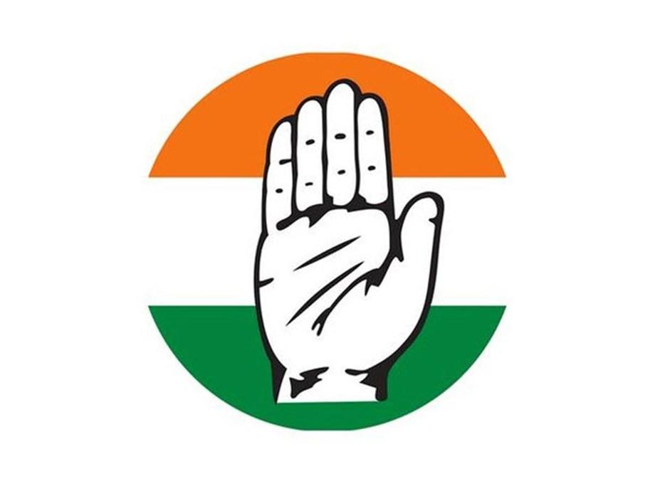Rohan Gupta appointed Congress social media head