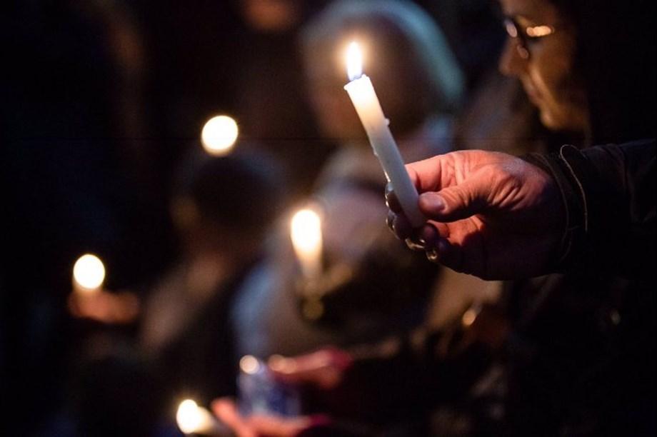 Pittsburgh Shooting: Jews begin ancient 'shiva' custom of sending items to mourners