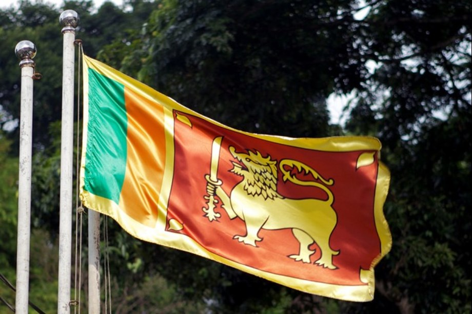 Sri Lanka's new govt vows to launch new projects to attract more tourists, FDI